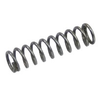 VW Distributor Drive Spring (Anti-Chatter Spring)