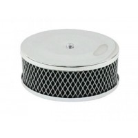 "Air Cleaner For Stock VW Carb 2- 1/2""  (64mm) Tall"