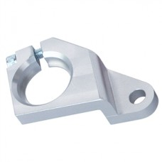 CB Performance Billet Distributor Clamp