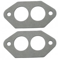 EMPI VW Dual Port Intake Manifold Gaskets, Pair