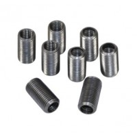 Engine Case Saver for M10 Head Stud and 1/2