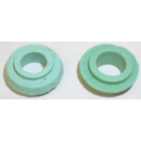 Oil Cooler Adapter Seals, 8 x10mm, Sold as a Pair