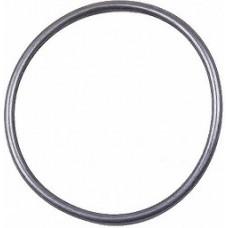Flywheel O-ring for Type 4 VW 1.7-2.0 Engines