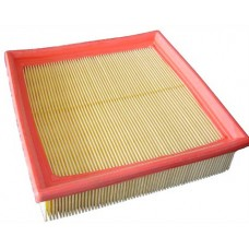 Air Filter Kombi 1972 to 1979