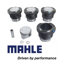 Mahle 94mm Piston and Barrel Kit for Type 4 2000cc engines
