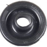 VW Spark Plug Wire Air seal for Tin ware