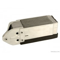 Oil cooler for Kombi 1700cc 1800cc and 2000cc Type 4 engines