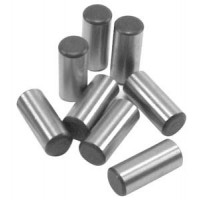 8mm Competition Dowel Pin set