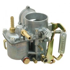 EMPI 30 PICT-1 Carburettor for racing