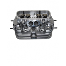 VW Twin Port Cylinder head complete