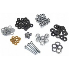 Deluxe Engine Hardware Kit 10mm