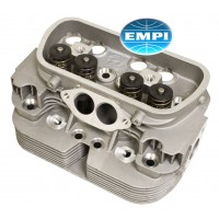 EMPI Performance VW Cylinder Head 90.5mm and 92mm barrels (See Notes)