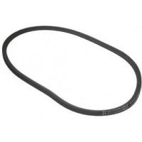 Fan Belt For VW Beetles, Kombi's and Karmann Ghia's (9.5 X 905mm)