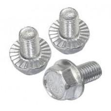 Cam gear bolts (Set of 3)
