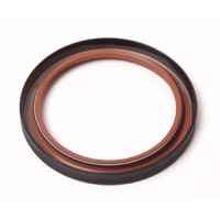 VW Type 4 Flywheel seal Kombi 1972 to 1979