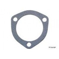 Tail pipe to muffler gasket VW Kombi 1972 and on with Type 4 Engine Fitted
