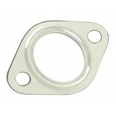 VW Exhaust flange Gasket 1200cc to 1600cc Style engines
