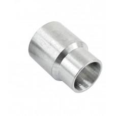 VW Heater Box repair pipe