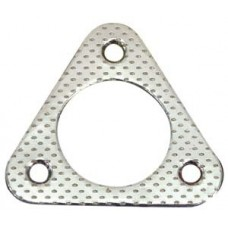 3 Bolt Exhaust Gasket for EMPI exhaust systems