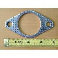 Vintage Speed Adjustable flange replacement gasket
