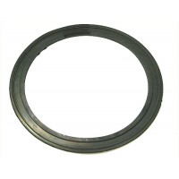 Headlamp Seal, Glass to Ring, 1968 to 1977 VW Beetle and 1968 to 1979 VW Kombi
