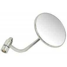 Rear View Mirror, Right hand side 1949 to 1967 VW Beetle