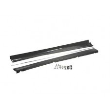 Running Boards Pair VW Beetle all years (Heavy Duty Economy option)