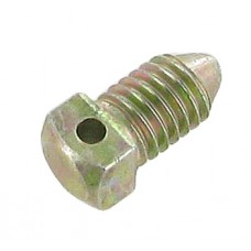 Screw for Shift Rod Coupler VW Beetle, Kombi, Karmann Ghia and Type 3