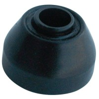 VW Wiper spindle cap