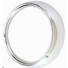 Headlight Ring for Late VW Beetle and Kombi and all Type 3's