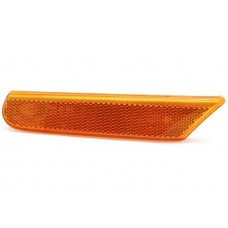 Porsche Side marker Light 911 (996)