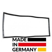 Engine Lid seal VW Kombi 1972 to 1979