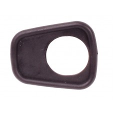 Cab Door Handle Gasket-Seal (Small) for VW Kombi 1969 to 1979