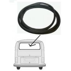 VW Kombi Rear Window Seal 1955 to 1963 and Brazilian Made Kombi's