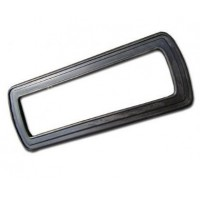 Low Front Indicator Seal for VW Kombi 1968 to 1972