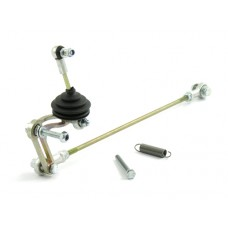 Throttle accelerator Linkage Upgrade Kit VW Kombi 1969 to 1972 (RHD)