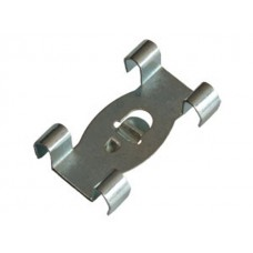 Type 3 Rocker moulding Clip 1961 to 1966