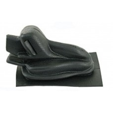 Hand Brake Boot to suit VW Beetle up to 1967, Karmann Ghia and Type 3's