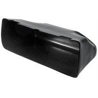 Glove Box liner Volkswagen VW Kombi 1968 and on (Plastic)