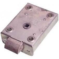 Lock for Rear Hatch Kombi 1955 to 1963