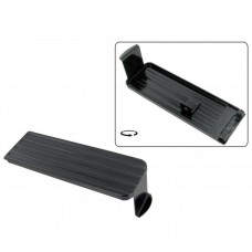Accelerator Pedal to fits Left or Right Hand Drive for VW Kombi's 1973 to 1979