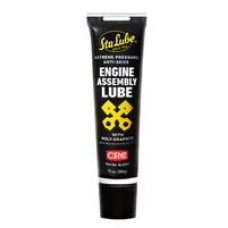 Anti-Seize Engine Assembly Lube (284g)