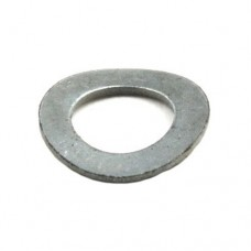 Wave Washer 8mm For Air Cooled VW Engines