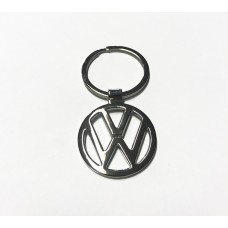 "Key Ring ""VW"""