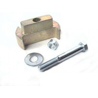 VW Flywheel lock tool