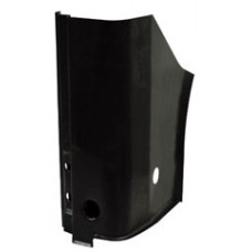 """VW Beetle Front Hinge """"A"""" Pillar Assembly, Left, Lower, 23cm Tall"""
