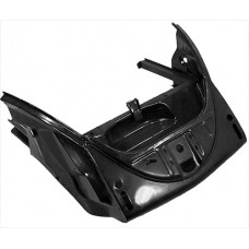 Front Clip Assembly 1962 to 1967 VW Beetle