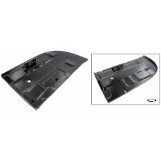 Battery Tray Right Hand Side VW Kombi 1972 to 1979