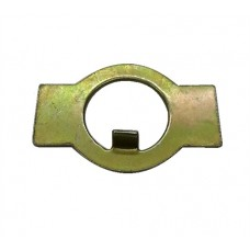 Front Spindle lock tab VW Beetle and Kombi
