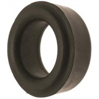 VW Spring Plate Bushing, Outer, IRS
